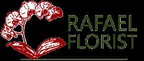 Rafael Florist